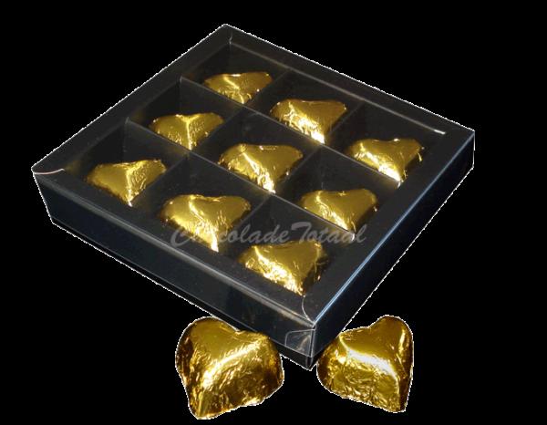 chocoladehartjes-in-geschenkdoosje