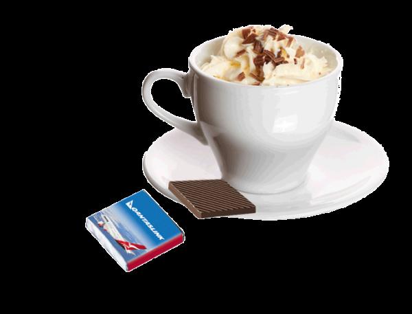 chocolaatjes-voor-bij-de-koffie