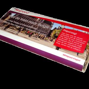 bedrukte-reep-chocola-ns