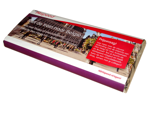 chocoladerepen-met-bedrukking