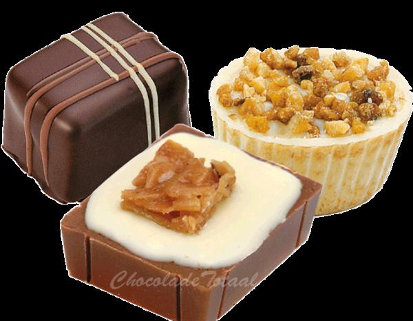 belgische-bonbons