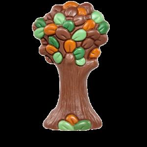 boom-van-chocolade