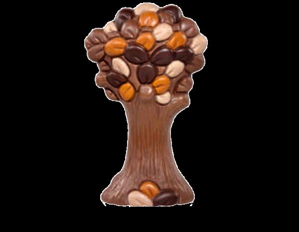 boompje-van-chocola