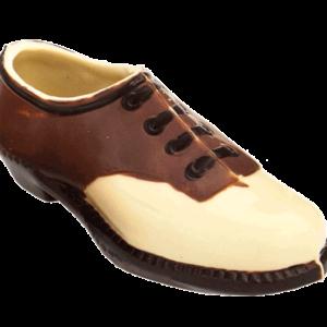golf-shoe
