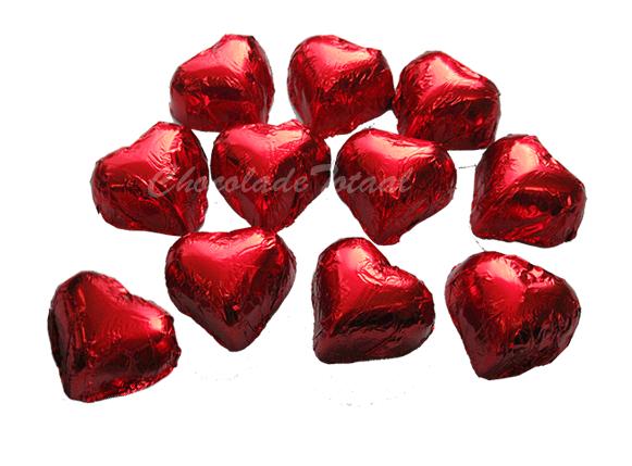 rode-chocoladehartjes