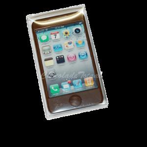 chocolade-i-phone