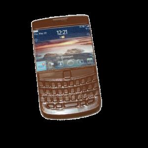 smartphone-als-chocoladegeschenkje