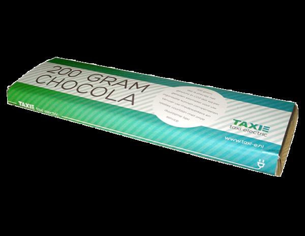 chocoladerepen-met-privat-label