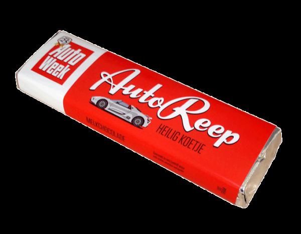 chocoladerepen-als-relatiegeschenk