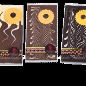 chocoladereep-met-nootjes