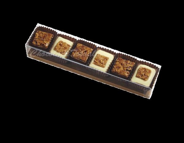 chocoladespecialiteit-uit-belgie