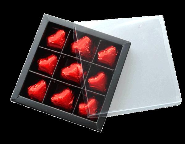doosje-rode-chocoladehartjes