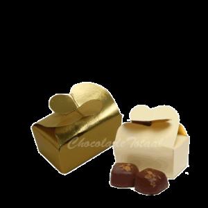 duodoosje-bonbons