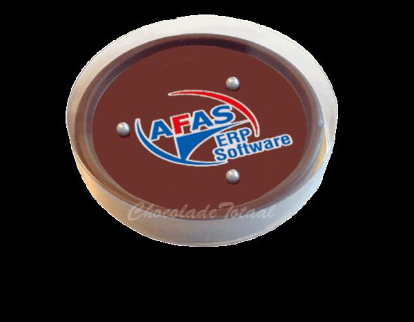 voordelig-chocoladepresentje