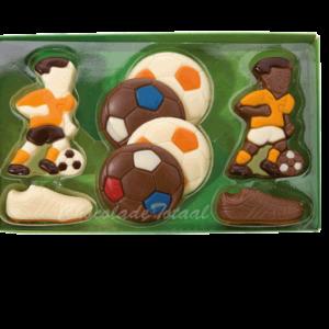 geschenkdoos-voetbalchocolade