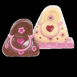 handtasje-van-chocola