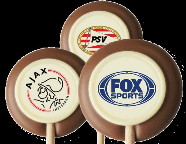 lolly-met-bedrukking-chocolade