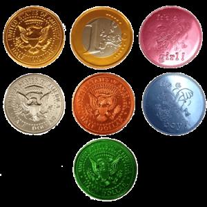 chocolademunt-met-logo