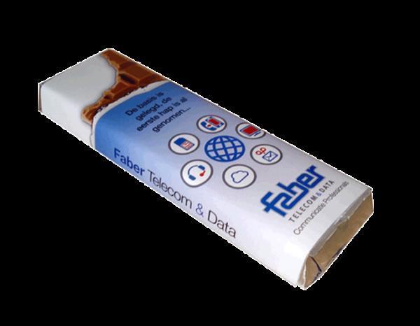 chocolade-weggever-met-alure