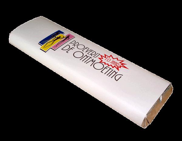 chokolade-mit-eigenem-wrappe