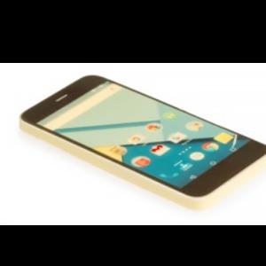 chocolade-smartphone