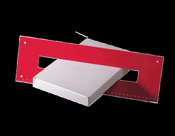 verzend-verpakking-past-door-brievenbus