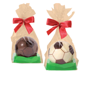 voetballetjes-van-chocola