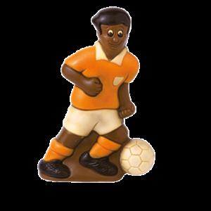 voetballer-van-chocola