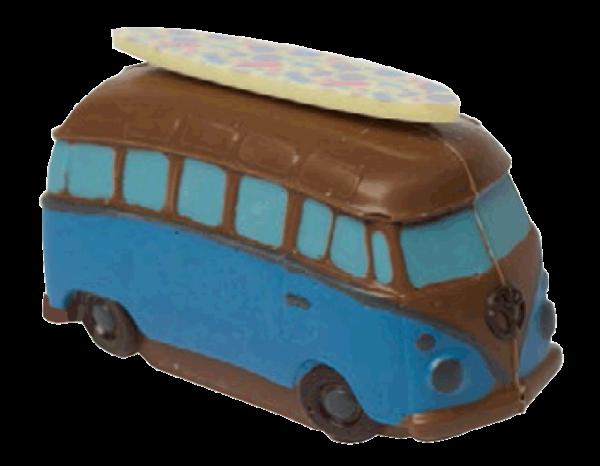 volkswagenbus-van-chocolade