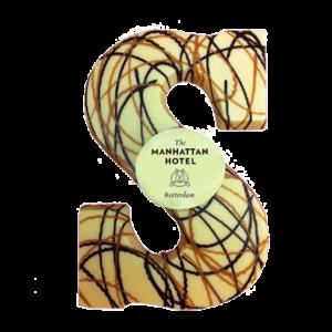 logo-chocoladeletter