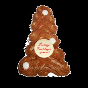 ambachtelijke-chocolade-kerstboom