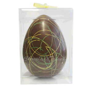 groot-paasei-chocola