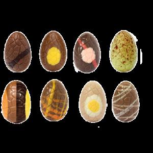 bonbon-eitjes