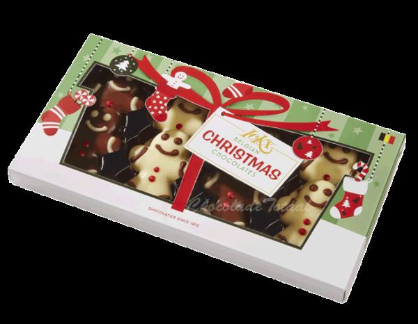 chocolate-for-christmas