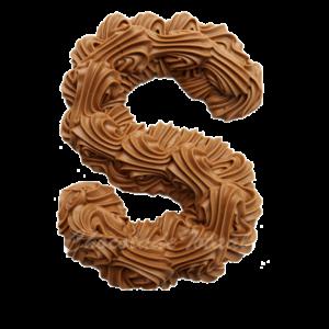ambachtelijke-chocoladeletters