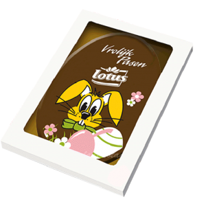 chocoladekaart-bedrukt