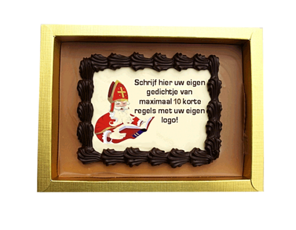 origineel-sinterklaas-gedicht-van-chocola