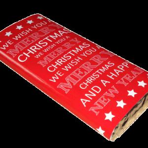 chocolade-kerst-reep