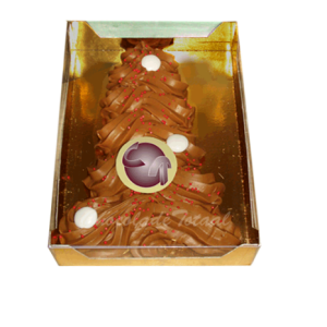 chocolade-kerstboom-in-doosje
