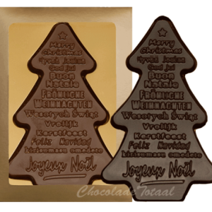 chocolade-kerstboom-in-relief