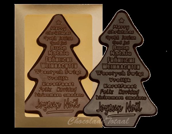 chocolade-kerstboom-in-relief