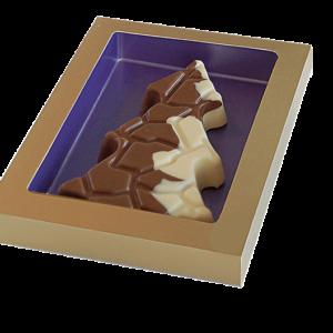 kerstboom-van-chocola