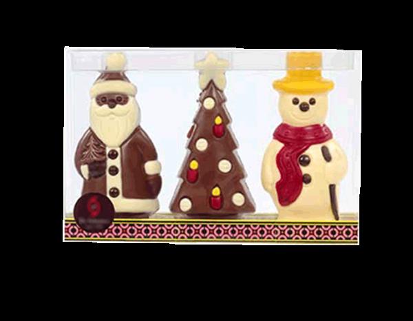leuke-kerstfiguren-van-chocola