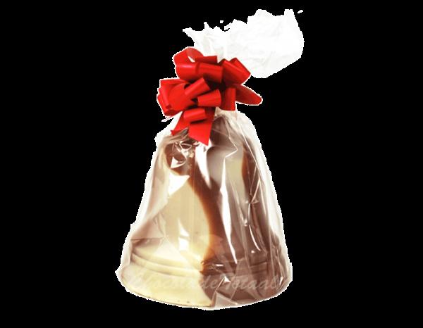 chocolade-kerstklok-groot