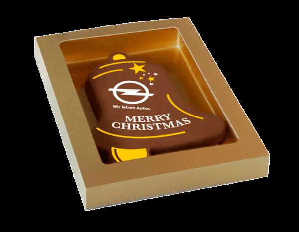 chocolade-kerstklok-met-bedrukking