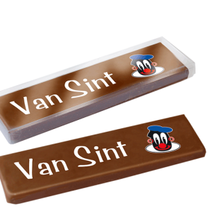 chocolade-wensreep-sint