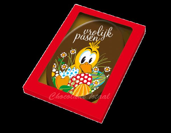 leuke-pasen-chocoladekaart