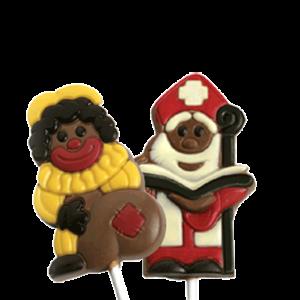 chocoladelollie-sint-en-piet