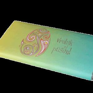chocoladereep-100-gram-pasen