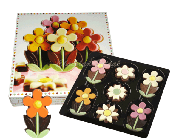 doosje-chocolade-bloemen